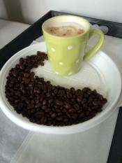 Cafeaua decofeinizată are efecte negative asupra consumatorului
