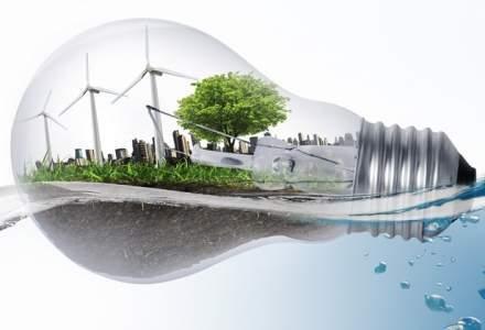 Ziua Mondiala a Eficientei Energetice