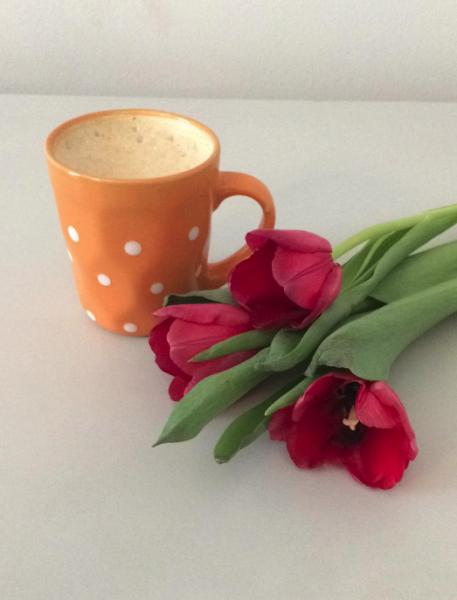 Știați că... Un espresso are mai multă cafeină decât o cafea normală