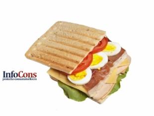 Trucuri de la experți care te vor ajuta să-ți realizezi cel mai bun sandwich