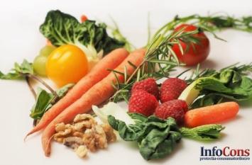 7 sfaturi pentru a urma o dietă sănătoasă
