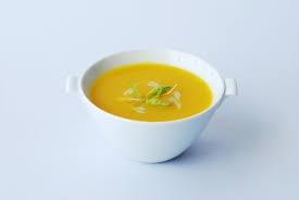 Trucuri de la experți care te vor ajuta să combini mese nutritive și delicioase și să petreci mai puțin timp în bucătărie.
