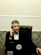 Domnul Sorin Mierlea a acordat un interviu pentru DigiTV