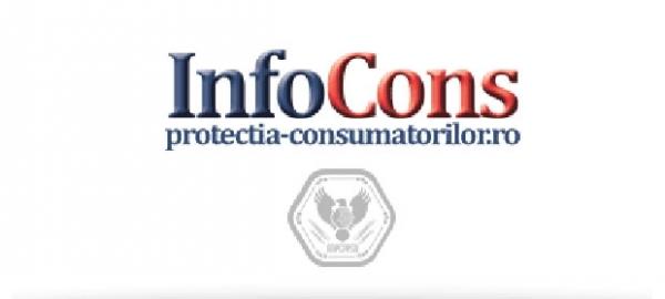 Comisia îndeamnă ROMÂNIA să aplice normele privind serviciile de plată