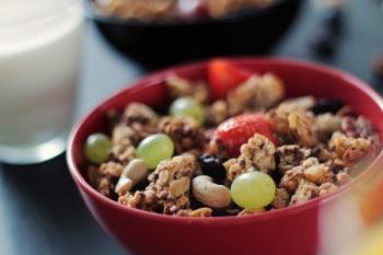 Trucuri de la experți pentru crearea unei mese nutritive și delicioase