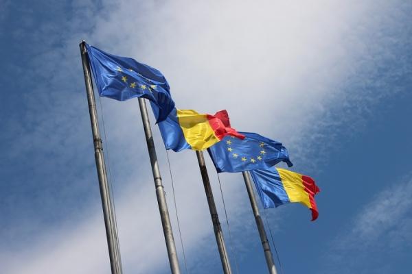 Peste 170 milioane de euro pentru studenți și întreprinderi mici și mijlocii din România