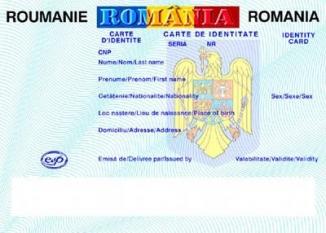Cărți de identitate și documente de ședere securizate: Comisia salută votul Parlamentului