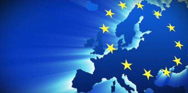 Tarifele pentru convorbirile din România catre statele din interiorul SEE vor fi plafonate