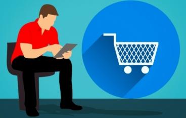 Drepturile cumpărătorilor la achiziționarea produselor online