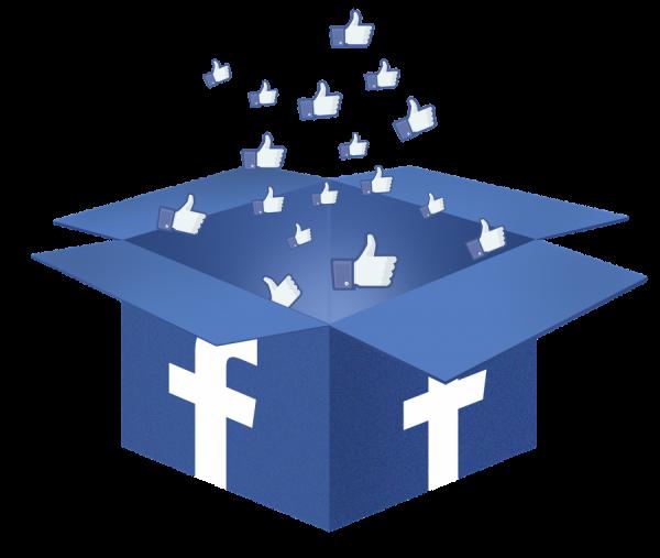 Facebook se conformează solicitărilor Comisiei Europene și ale autorităților de protecție a consumatorilor