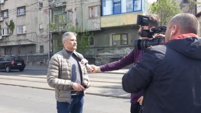 Președintele InfoCons, Sorin Mierlea, a acordat un interviu pentru Realitatea TV