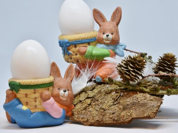 Cumpărături cu prilejul Sărbătorilor de Paşte? Ce trebuie să știi?