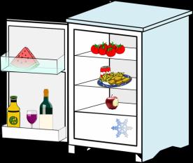 Sfaturi utile din momentul achiziţionării produselor alimentare