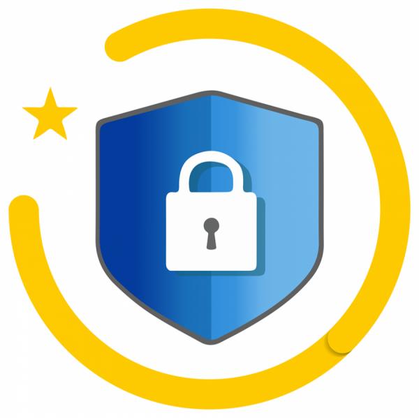 Principiile fundamentale ale protecției datelor personale ale consumatorilor