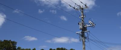 ANCOM: Legea infrastructurii trebuie aplicata coerent!