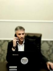 Președintele InfoCons, Sorin Mierlea, a acordat un interviu pentru Digi24
