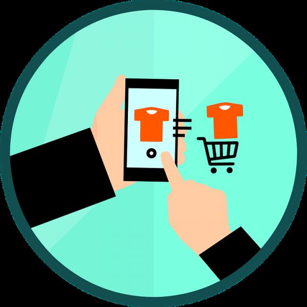 Drepturile cumpărătorilor