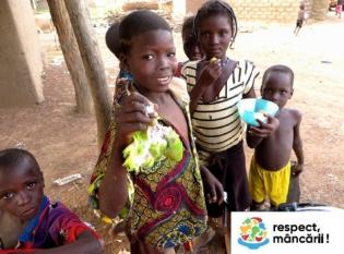 Impactul social al risipei alimentare