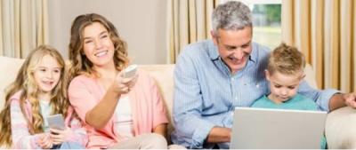 Ziua Comunicațiilor, sarbatorita pe 17 mai, vine cu noi date privind veniturile din piata telecom, care au ajuns la 16 miliarde de lei în 2018