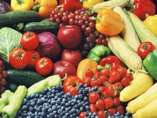 Peste un milion de lei amenzi, în urma a noi controale ANPC la marii operatori economici care comercializează legume și fructe, în întreaga țară