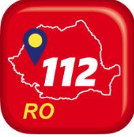 Apel 112 - Aplicatia pentru localizarea apelantilor la 112