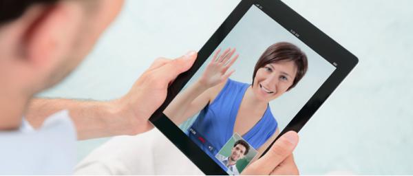 ANCOM: oferte telecom mai bune pentru persoanele cu dizabilitati