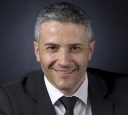 Domnul Sorin Mierlea participă la  Congresul Național al Gemologilor