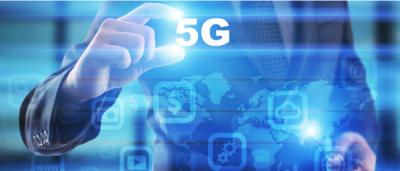 Au fost stabilite condițiile și procedura pentru licitația 5G
