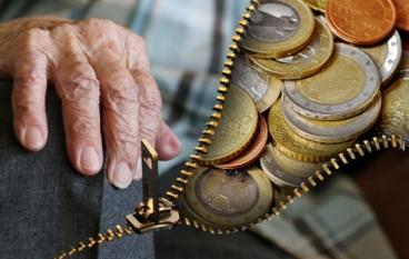 Pensii de urmaș și ajutoare de deces