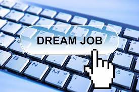 Accesul la locuri de muncă în sectorul public