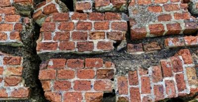 Care este diferența dintre dauna totală și dauna parțială?