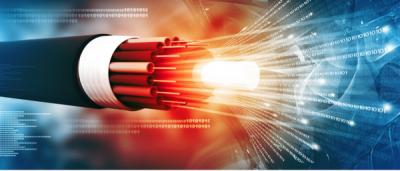 Durata incidentelor de securitate în telecomunicații scade semnificativ, deși numărul acestora înregistrează o tendință de creștere