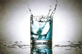 Condițiile de depozitare și comercializare a apelor minerale naturale și a băuturilor răcoritoare, în atenția ANPC