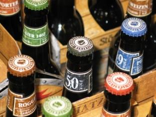 Top 5 InfoCons - Bere cu fruct/aromă cu cele mai multe E-uri !