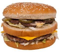 Cum să pregătiți și să gătiți Hamburgerii în siguranță