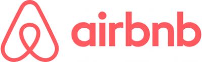 Airbnb se aliniază cererilor Comisiei de prezentare a ofertelor de cazare