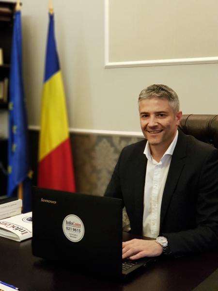 Președintele InfoCons, Sorin Mierlea, va fi în direct la Antena 3