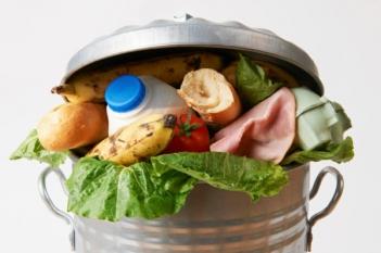 Prevenirea risipei de alimentare