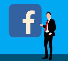 Setarea Facebook criticată pentru protecția de confidențialitate slabă