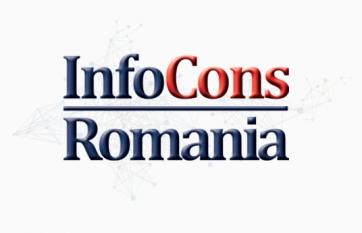 Comisia îndeamnă României să asigure punerea în aplicare corectă a normelor UE privind permisele de ședere pentru resortisanții din țări terțe
