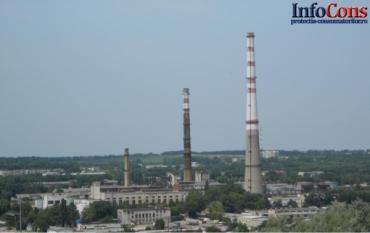 Piața internă a energiei: Comisia solicită României să elimine barierele din calea exporturilor de gaze naturale