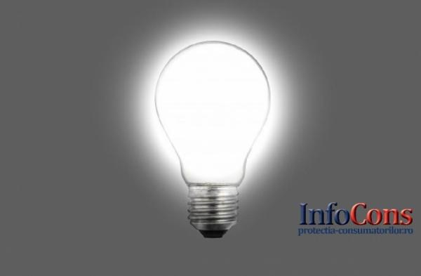 Sfaturi practice privind economisirea până la 20 % din facturile de încălzire și electricitate