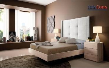Știați că?.... Economisire energie prin aparatele din dormitor