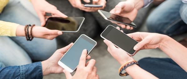 ANCOM propune reducerea tarifelor pentru terminarea apelurile mobile