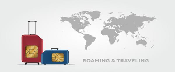 Evită cheltuielile nedorite! Înainte să pleci în vacanță, verifică toate condițiile de utilizare a roaming-ului