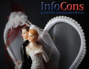 Căsătoria