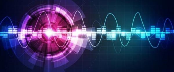 Actualizarea prevederilor in domeniul echipamentelor radio si compatibilitatii electromagnetice