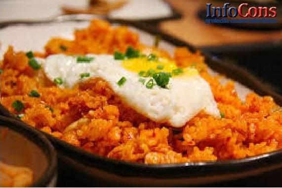 Este orezul și fasolea bună pentru tine?