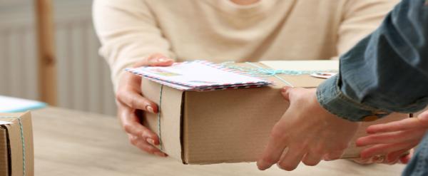 ANCOM revizuiește procedura de desemnare a furnizorilor de serviciu universal