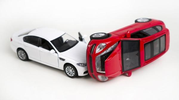 Asigurarea în caz de accident în altă țară